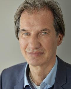 Christian Meyer-Radkau